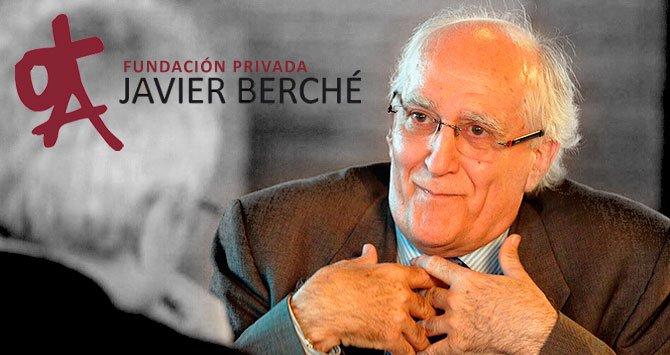 Entrevista al Dr. Javier Berché