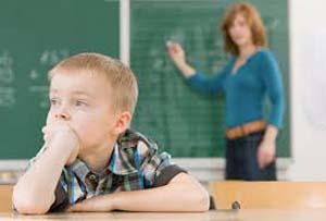 Formación profesores nivel 2