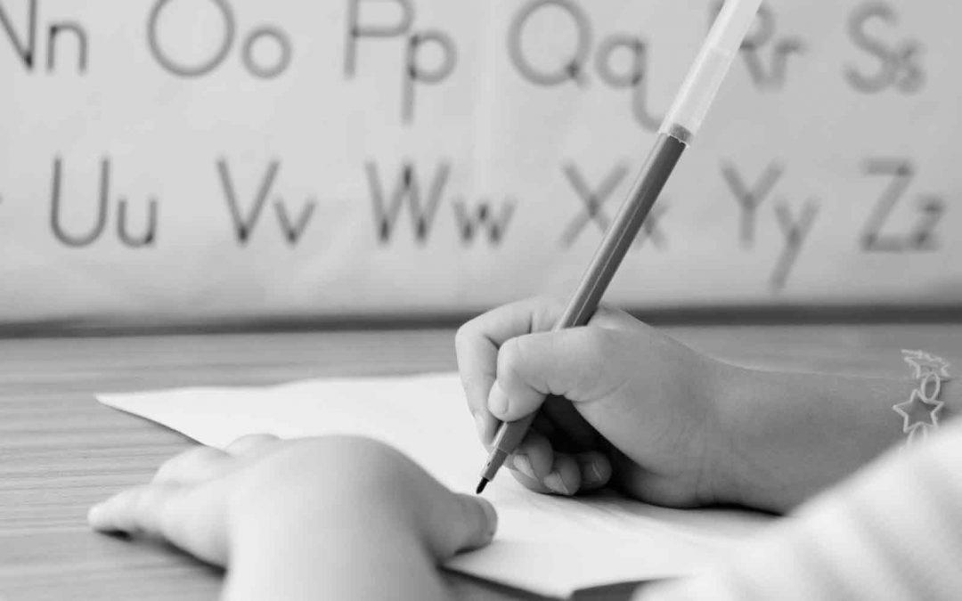 ¿Qué pasa con la educación de mi hijo con NEE en la cuarentena?
