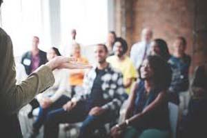 Formaciones profesores Conversaciones Esenciales