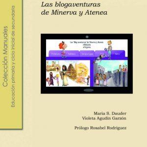 Centro Excellence Libros Altas Capacidades